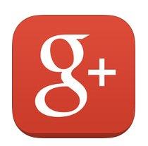 Google+ pour iPhone, iPod touch et iPad dans l'App Store sur iTunes 2014-06-03 09-01-37 2014-06-03 09-01-39