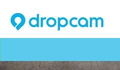 dropcamlogo
