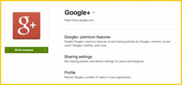 a5a63dd641d42f Au programme de ces nouvelles fonctions disponibles pour tous les nouveaux  utilisateurs des google Apps ( le déploiement est en cours pour tous les  autres) ...