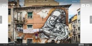streetart_1