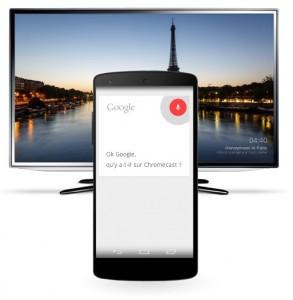 Backdrop pour votre Chromecast 2014-10-10 07-58-37