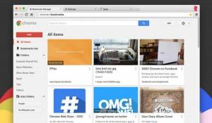 Bookmark google