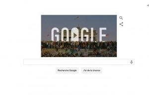 Google mur de berlin