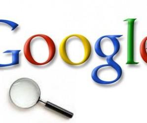 introgoogle_logo