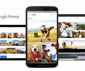 google-photos1-650x378