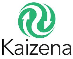 Kaizena enregistrement