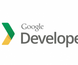 Google developpers